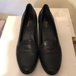 Brooks Brothers Size 6.5 Shoes